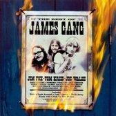 Best of James Gang [Repertoire]