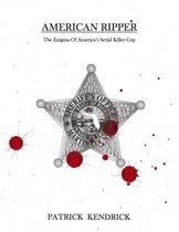 Omslag American Ripper
