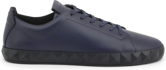 Emporio Armani - X4X211-XF187 - blue-1 / UK 9