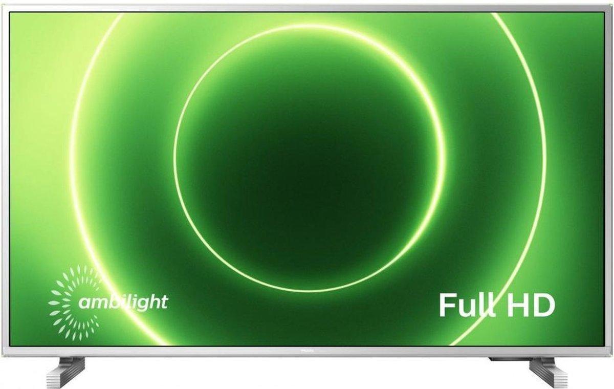 Philips 32PFS6905/12 - Full HD TV (Europees Model)