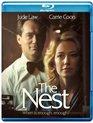Nest (Blu-ray)