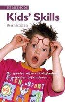 De methode Kids' Skills