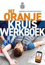 Oranje Kruis Werkboek 28e druk