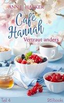 Café Hannah - Teil 4