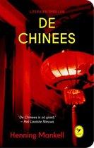 Afbeelding van De Chinees