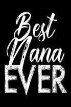 Best Nana Ever