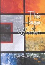This House of Women