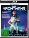 Nachtmahr/Blu-ray