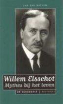 Willem Elsschot Mythes Bij Het Leven