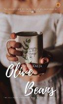 Olive Beans