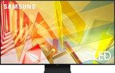 Samsung QE55Q90T- 4K QLED TV (Benelux model)