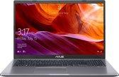 Asus X509JA-EJ031T - Laptop - 15.6 inch - Grijs
