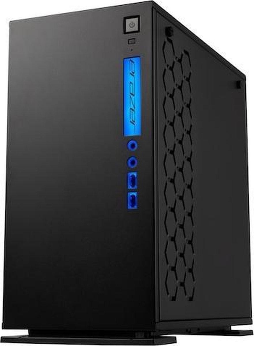 MEDION ERAZER MD34829 Engineer X10 Gaming PC   Intel Core i5 10400   RTX 2080