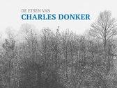De etsen van Charles Donker