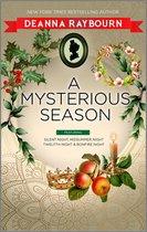 A Mysterious Season