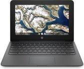 HP Chromebook 11a-nb0100nd - Chromebook - 11.6 inc