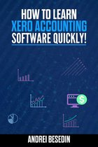 How To Learn Xero Accounting Software Quickly!