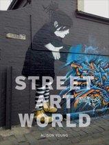Street Art World