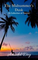 Boek cover The Midsummers Dusk van Arindol Dey