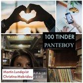 100 Tinder ραντεβού