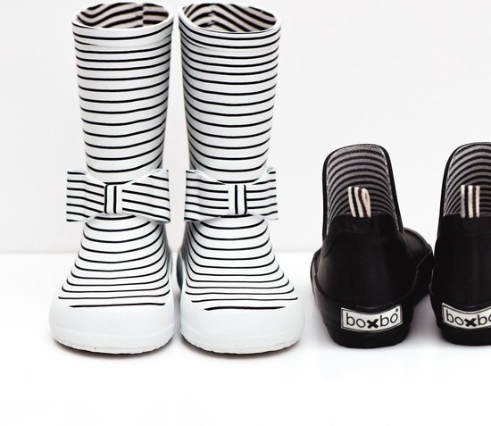 BOXBO RAINBOOT-32