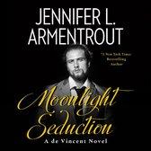 Moonlight Seduction: A de Vincent Novel