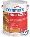 Remmers HK-Lazuur 5 liter 5 liter Douglas