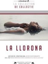 La Llorona (dvd)