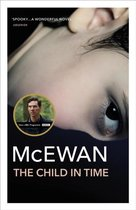 Omslag The Child In Time