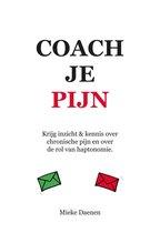 Coach je pijn