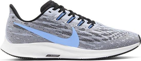 bol.com | Nike Air Zoom Pegasus 36 hardloopschoenen heren ...