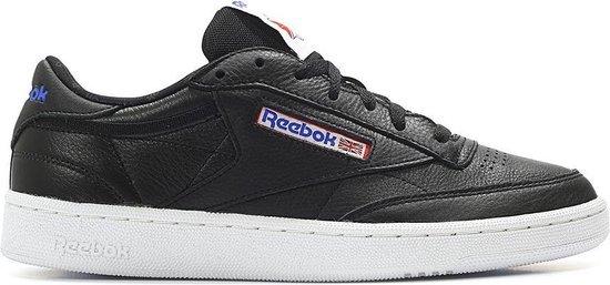 Reebok Sneakers Club C 85 So