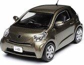 Toyota IQ - 1:43 - J-Collection