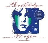 Schulze Klaus - Mirage