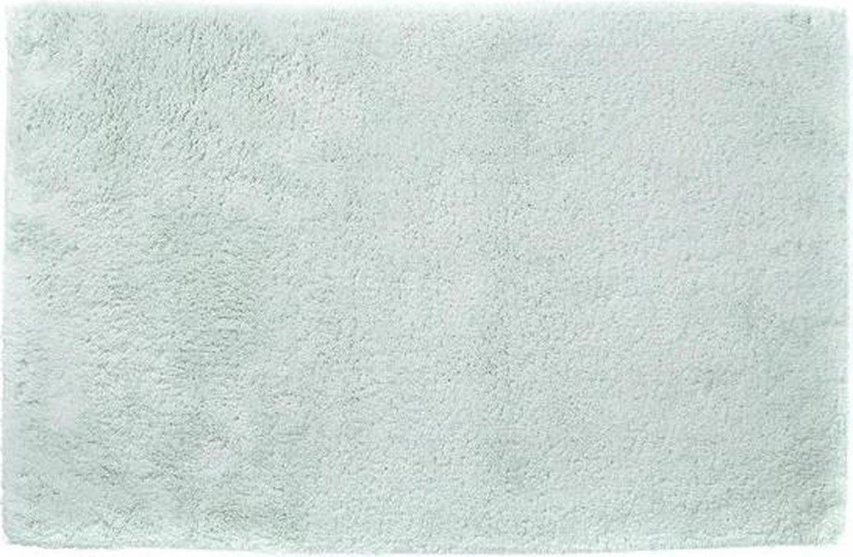 Casilin Havana Antislip Badmat - 70x110 - Surf Spray - Casilin