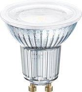 Osram Par 16 LED-lamp 7,2 W GU10 A+