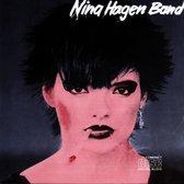 Nina Hagen Band