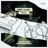 Glasperrobert - Covered (Live At Capitol Studios/20