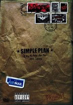 Simple Plan - Big Package for You