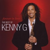 Forever In Love: The Best Of K