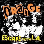 Escape From La