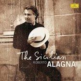The Sicilien
