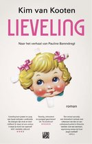 Lieveling