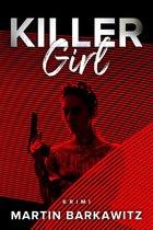 Killer Girl