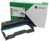 Lexmark B220Z00 kopieercorona Zwart 12000 pagina's