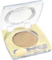 L'Oréal Paris Color Appeal  - 151 Pure Gold - Goud - Oogschaduw