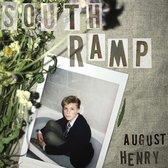 South Ramp