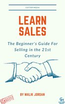 Learn Sales