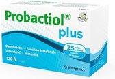 Metagenics Probactiol Plus Nf - 120 capsules - Voedingssupplement - Probiotica