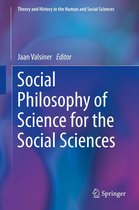 Social Philosophy of Science for the Social Sciences